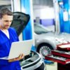 5 Tips to Cut Costs and Get Cheap Motor Trade Insurance Quote