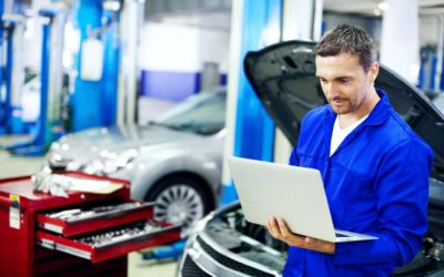 Tips on Public Liability Insurance for Mechanics