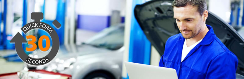 car valeting insurance