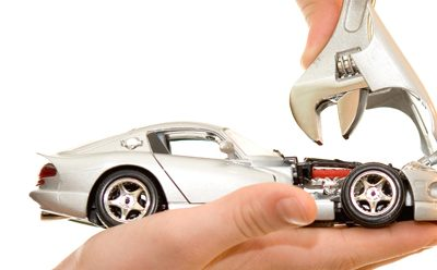 Motor Trade Insurance – The Facts