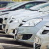 How to Get Started Buying & Selling Cars