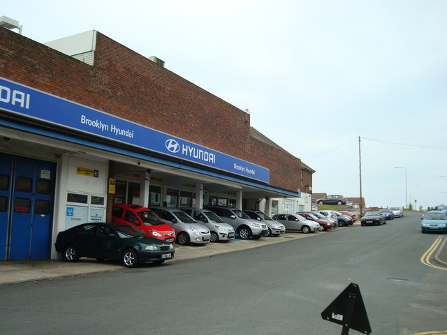 Lost Vehicle Health Check Work Costing Dealers Big