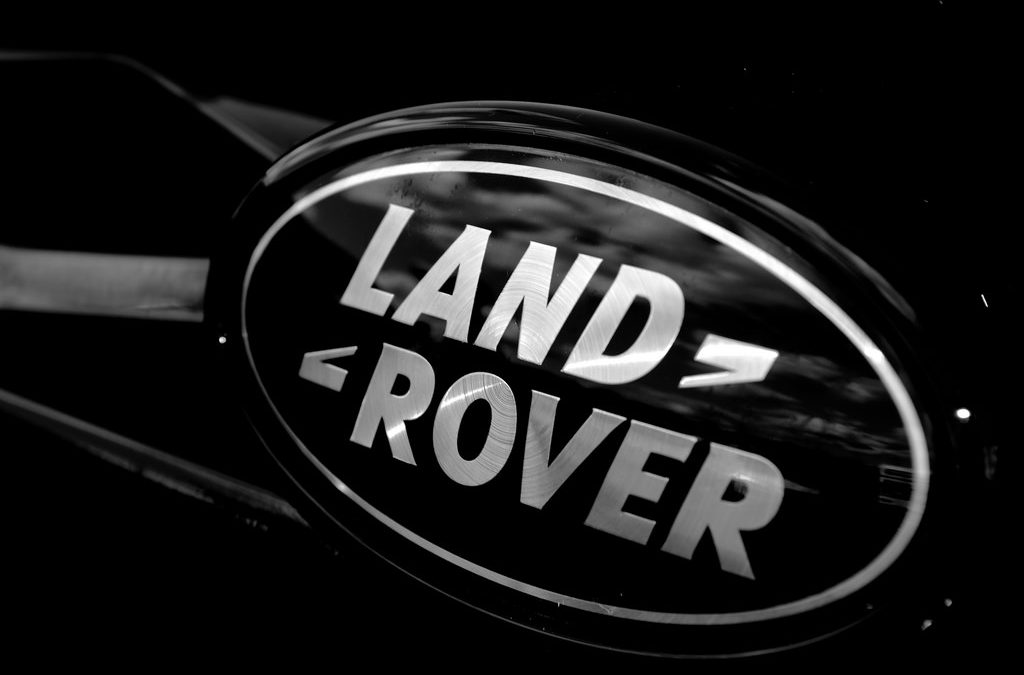 Land Rover Tops List of Manufacturers With Post Warranty Claims