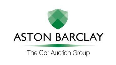 Aston Barclay Appoint New Sales Director