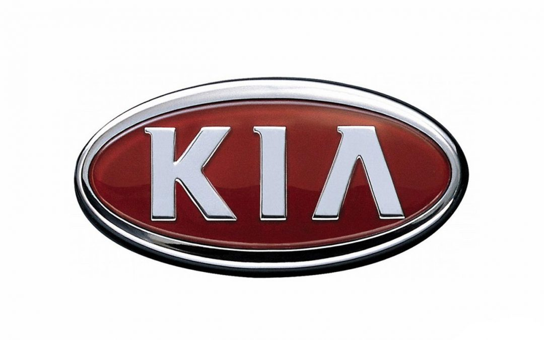 Kia Offers Welsh Customers Dual Language Surveys