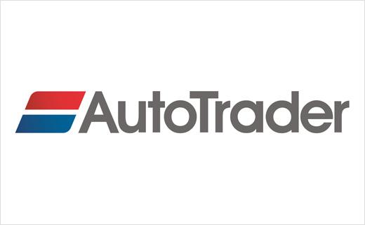 2017 Auto Trader Click Awards