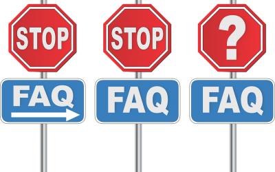 Young Motor Traders FAQs