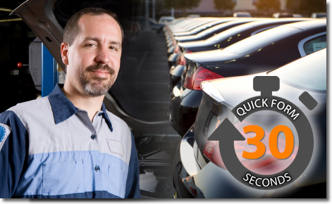 5 Reasons Mechanics Need Insurance
