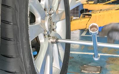 Motor Trade Insurance FAQ's.