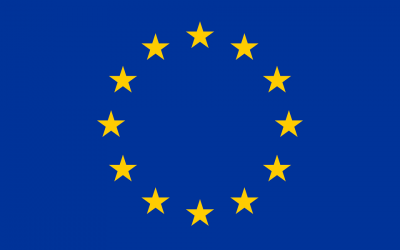 EU Seeks More Power to Crack Down On Carmakers After VW Emission Saga