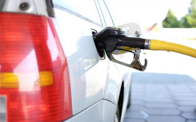 New Research Shows Just 23% of Motorists Will Buy Diesel Next Time