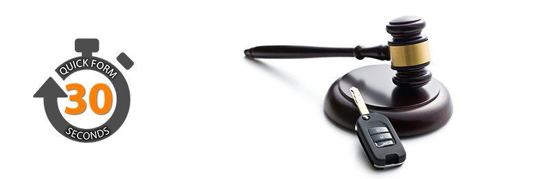 Traders Insurance Policy >> Motor Trade Insurance For Auction Houses Compare And Save
