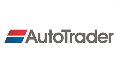 2017 Auto Trader Click Awards