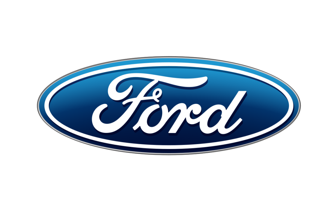 TrustFord Appoint New MD