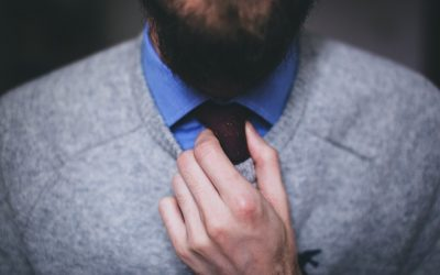 4 Career Paths to Consider If You've Got a Conviction