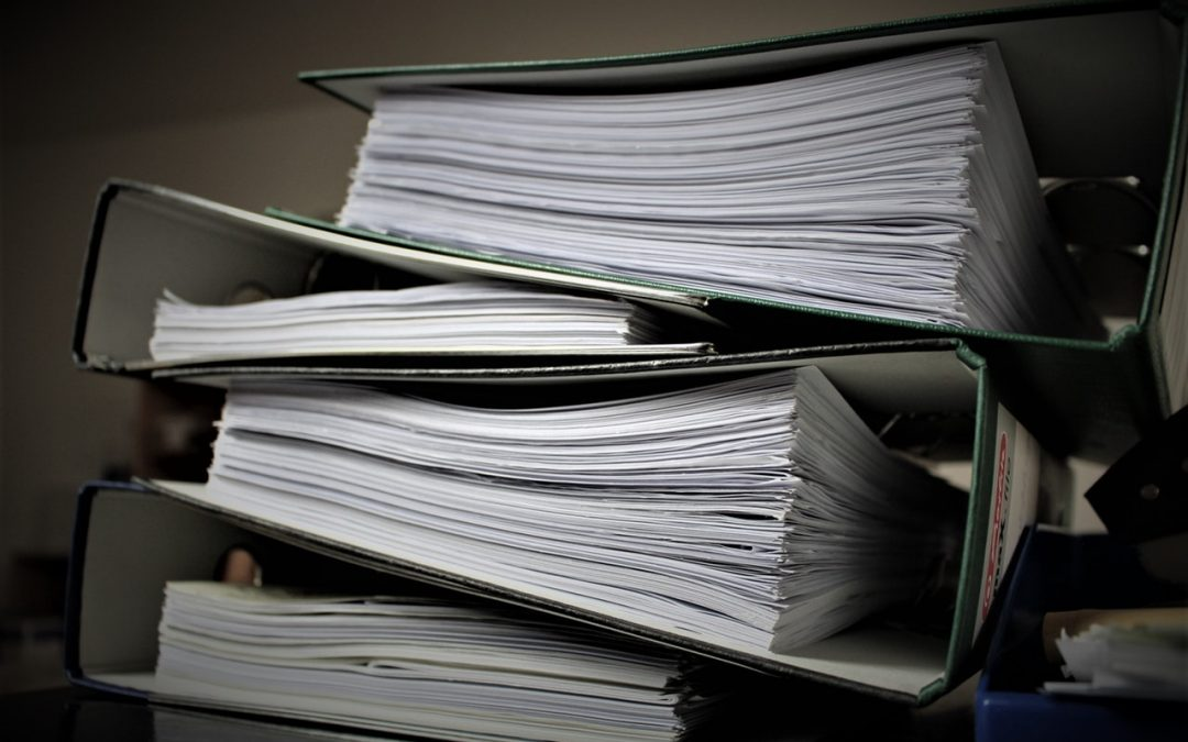 Should You Get an Assistant for Your Mobile Mechanic Paperwork?