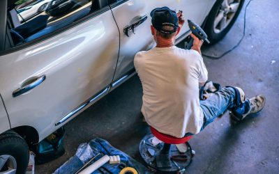 5 Things Mobile Mechanics Should Mention to Potential Customers