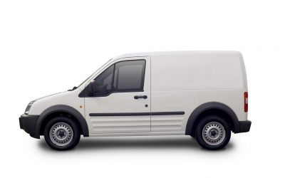 Car or Van – What Should You Be Driving As a Mobile Mechanic?