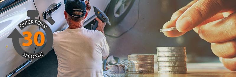 Buy motor trade insurance leads